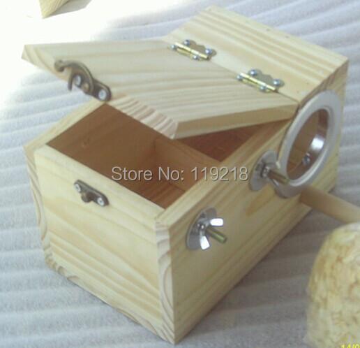 Breeding Boxes For Sale Breeding Nest Boxes Pine