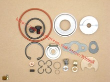 Buy TD04L Turbo parts Repair kits/Rebuild kits supplier AAA Turbocharger parts for $15.11 in AliExpress store