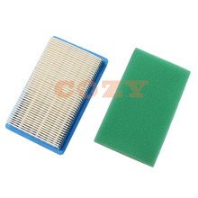 Air Filter GXV140 For Cub Cadet / MTD for Honda/KOHLER XT6,XT149,XT173(China (Mainland))
