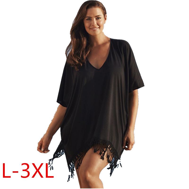 acheter t femmes maillot de bain sexy dentelle crochet bikini cover up plage. Black Bedroom Furniture Sets. Home Design Ideas