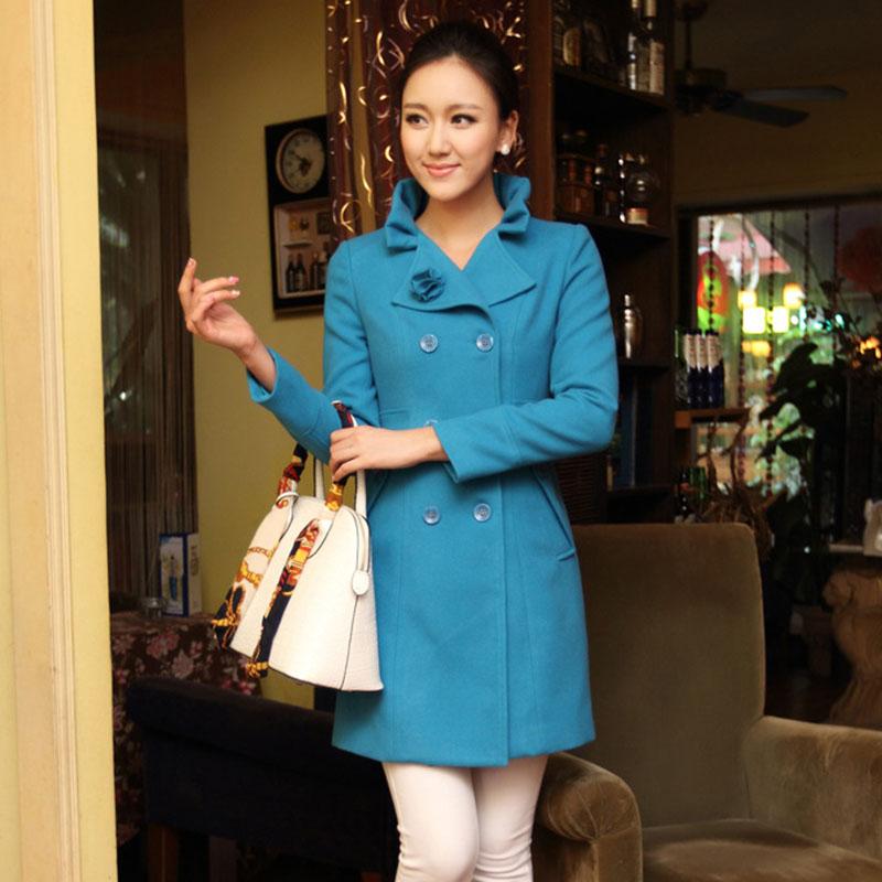 http://g02.a.alicdn.com/kf/HTB1GvumJFXXXXczXpXXq6xXFXXXT/2013-hiver-Plus-la-taille-élégant-manteau-de-laine-longue-Design-mince-laine-vêtements-manteau-de.jpg