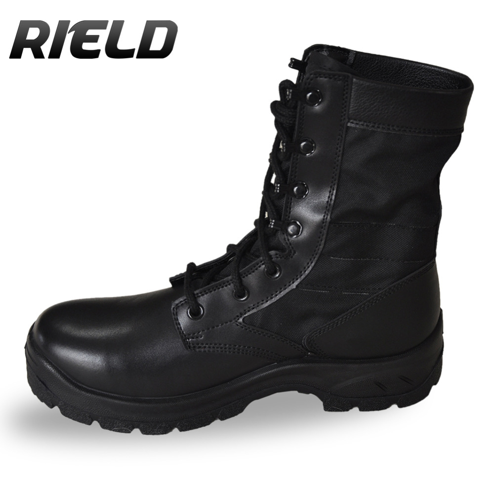 Combat Boots Brands Promotion-Shop for Promotional Combat Boots ...