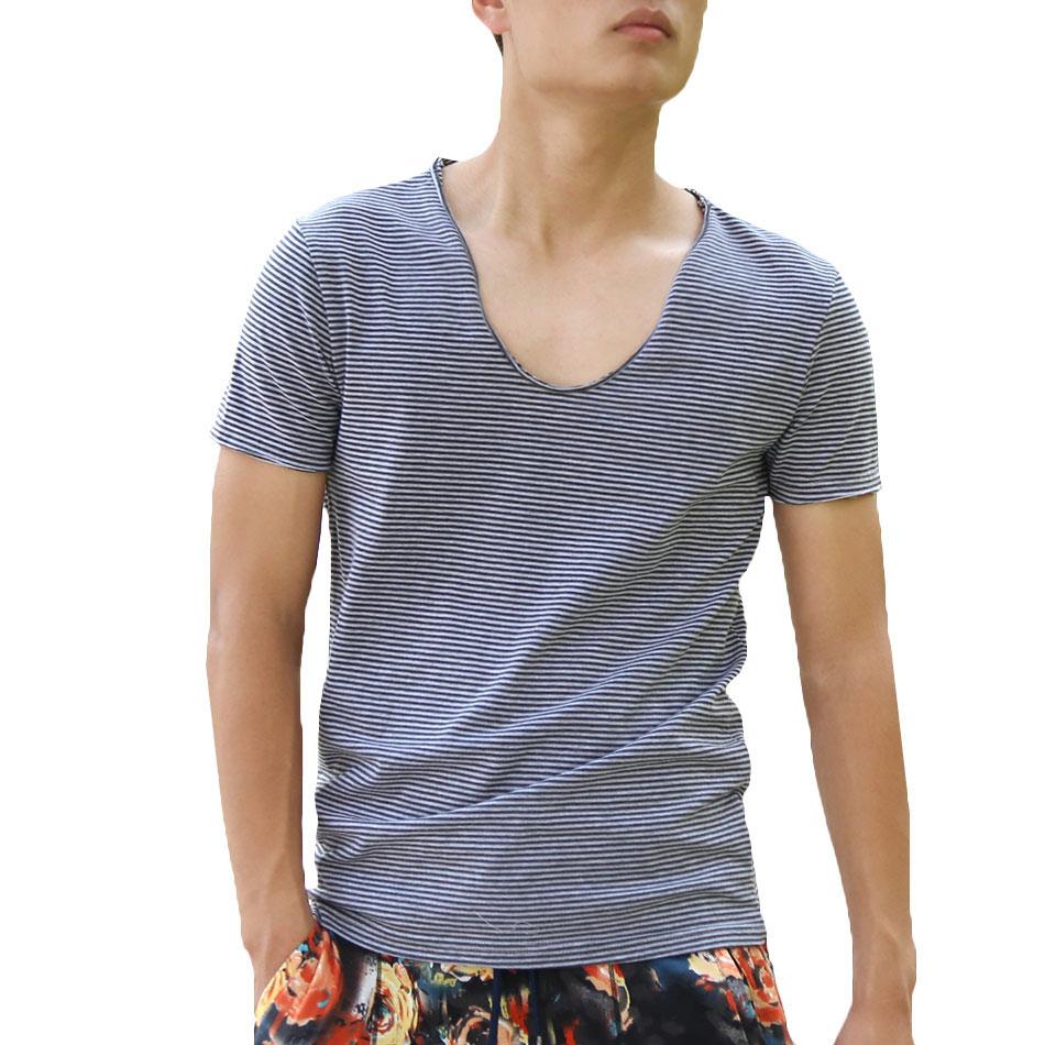 get cheap designer mens clothes aliexpress