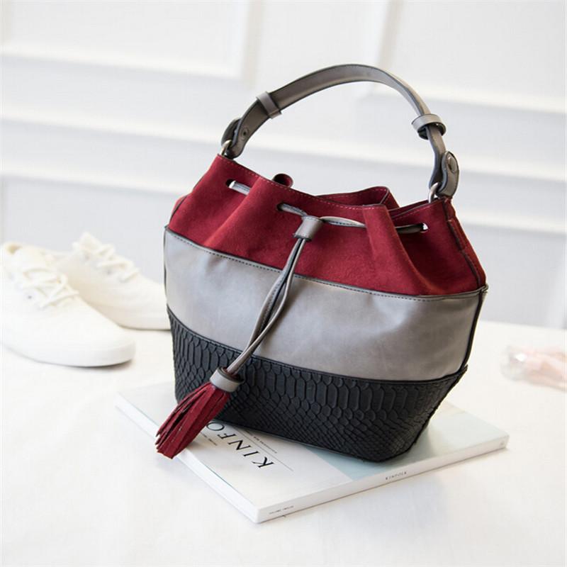 Брендовые сумки Как отличить оригинал от подделки