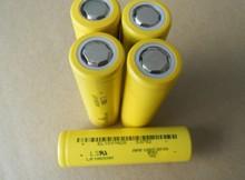 A123 18650 APR18650M1A 3,3 V 1100 мАч 30A с высокой мощностью литиево-ионная перезаряжаемый A123 lifepo4 аккумулятор сотовый, A123 системы
