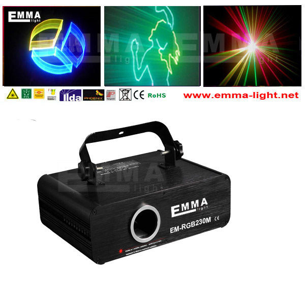 Wholesale 1W Dmx Rgb Stage Laser Lighting Factory Manufacturers(China (Mainland))