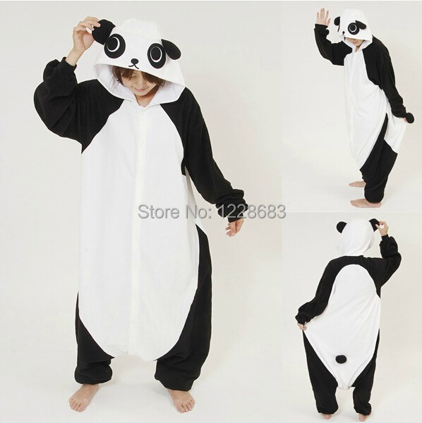 Compare prices on kawaii panda costume online shopping buy low price