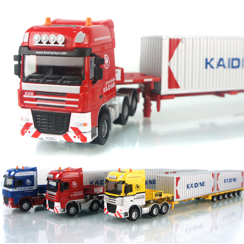 analysis of toy cars for heavy Read our analysis and watch the spot at car and driver shop for cars shop for all light on product features and heavy on blue-collar patriotism.