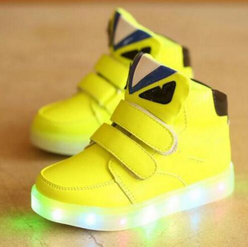 2016 Female Male Martin Boots Child Skateboarding Shoes Children Cotton-made Princess Sport Shoes Medium-leg Boots Free Shipping(China (Mainland))