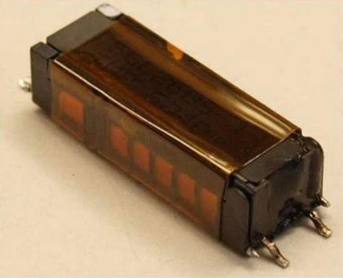 5pcs of SGE 2685-1 transformer for repair Audi A6 / Q7 2006+ instrument cluster SGE2685-1G