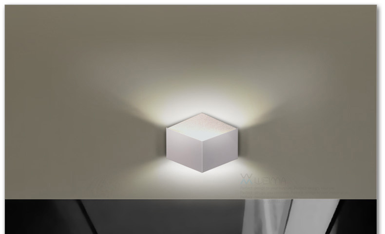 Acquista all 39 ingrosso online ikea wall light da grossisti - Ikea quadri moderni ...