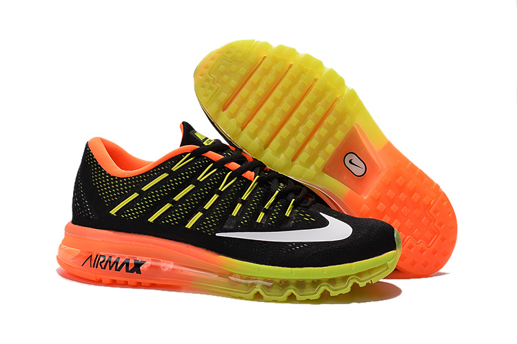 Nike Air Max 2016 Price List
