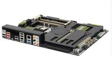 original motherboard for ASUS SaberTooth P67 LGA 1155 DDR3 32GB for i3 i5 i7 P67 Desktop motherborad Free shipping(China (Mainland))