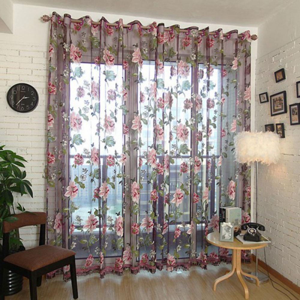 Vergelijk prijzen op decorative net curtains   online winkelen ...