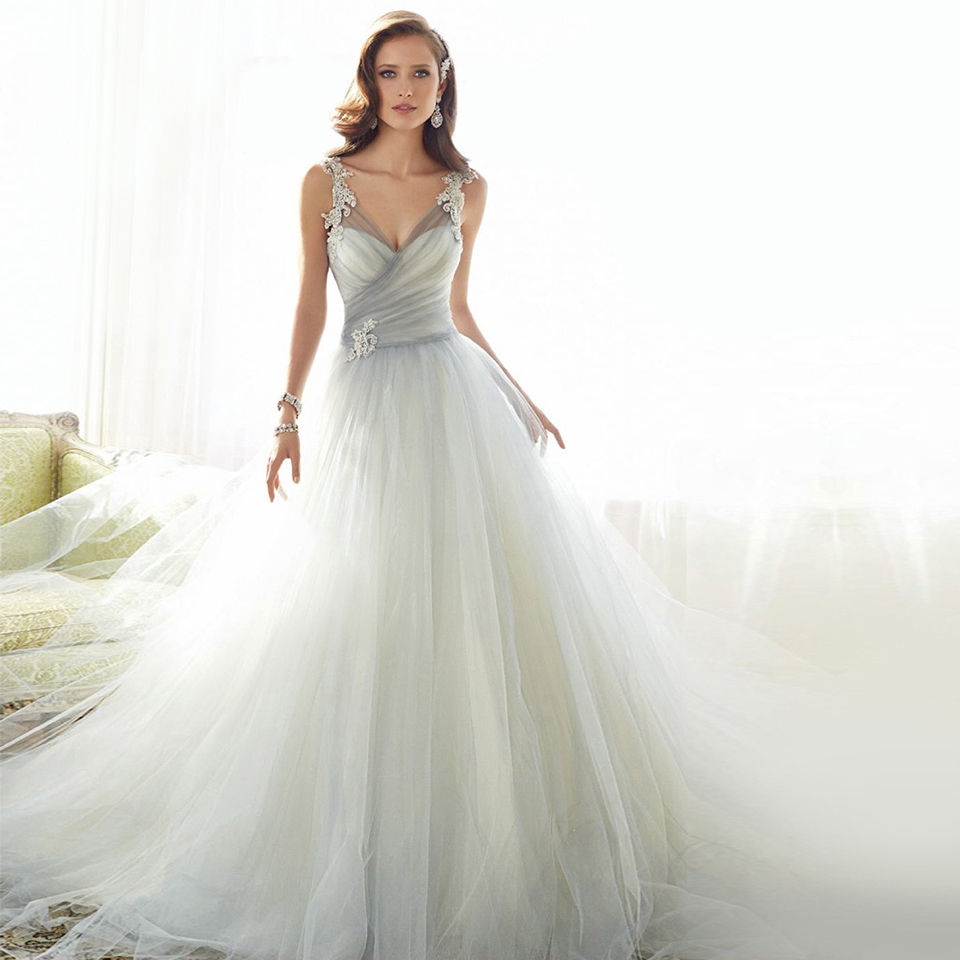 Top designer wedding dresses 2016 mother of the bride dresses top designer wedding dresses 2016 73 ombrellifo Choice Image