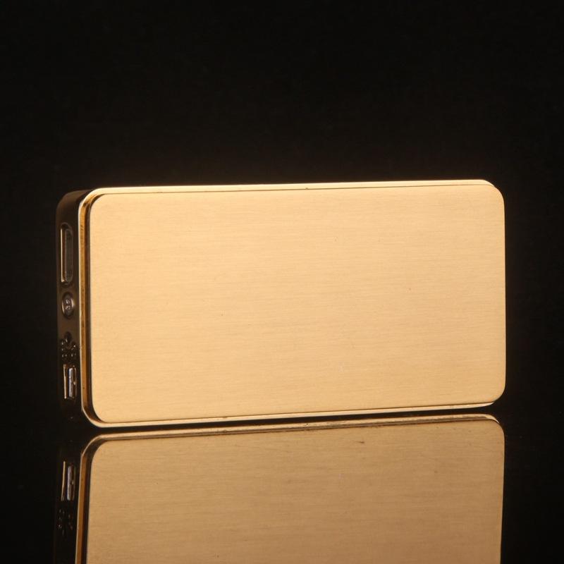 ถูก เล่นในไฟฟ้าใบผ้าไหมแบบชาร์จไฟUSBเบาบางสร้างสรรค์ลมบุหรี่อิเล็กทรอนิกส์เบาสวิทช์ล็อคMG2-4