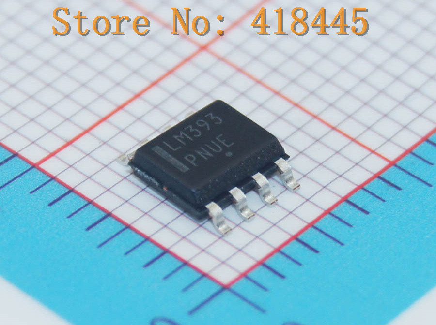 20PCS/LOT amplifiers, linear devices TL084IDR FET input op amp SOIC14_39MM (PN: ICAPM4IDR SN: DF-151WO8)(China (Mainland))