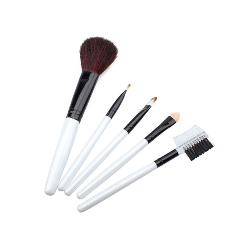 Cosmetic Tool Make Up Brush Set Professional Makeup Brushes