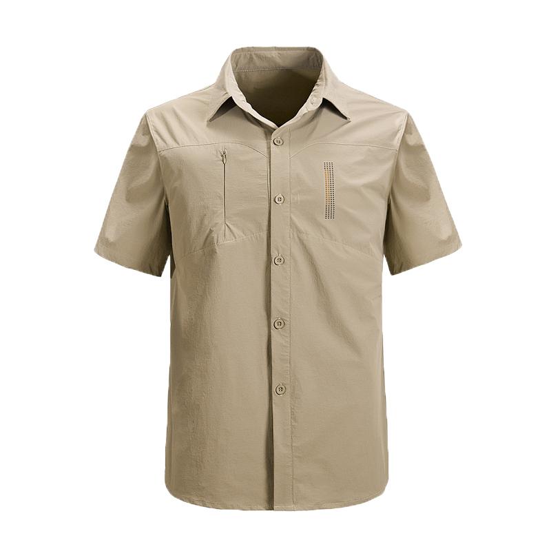 Popular quick dry fishing shirts buy cheap quick dry for Fishing shirts cheap