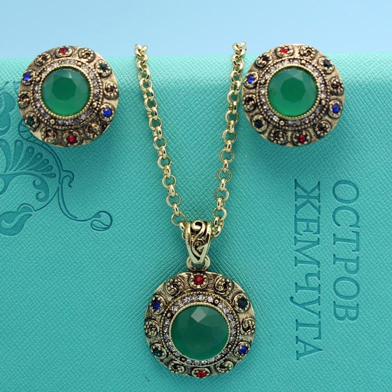 Turkish Jewellery Wholesale Turkish Necklace Jewellery