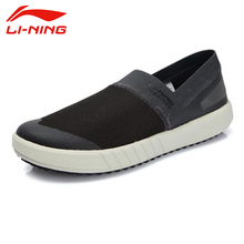 Buy Li-ning Outdoor Hiking Shoes Light Wearable Breathable Climbing Walking Trekking Shoes Sport Shoes Men Sneakers AHLL011 XYD109 for $51.89 in AliExpress store
