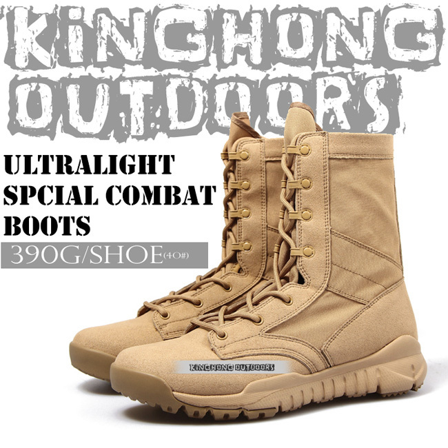 Military Boots Hiking Boots Army Military