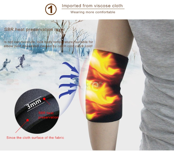 1 Pair Tcare Health Care Tourmaline Self-heating Elbow Brace Elbow Pad Massager Magnetic Therapy Elebow Support Pads Massager  1 Pair Tcare Health Care Tourmaline Self-heating Elbow Brace Elbow Pad Massager Magnetic Therapy Elebow Support Pads Massager  1 Pair Tcare Health Care Tourmaline Self-heating Elbow Brace Elbow Pad Massager Magnetic Therapy Elebow Support Pads Massager  1 Pair Tcare Health Care Tourmaline Self-heating Elbow Brace Elbow Pad Massager Magnetic Therapy Elebow Support Pads Massager  1 Pair Tcare Health Care Tourmaline Self-heating Elbow Brace Elbow Pad Massager Magnetic Therapy Elebow Support Pads Massager  1 Pair Tcare Health Care Tourmaline Self-heating Elbow Brace Elbow Pad Massager Magnetic Therapy Elebow Support Pads Massager