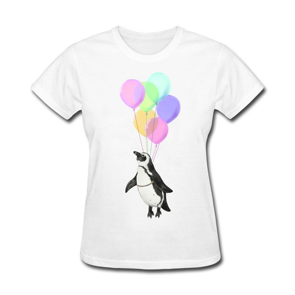 Online get cheap penguin sexy alibaba group for Make your own t shirt cheap online