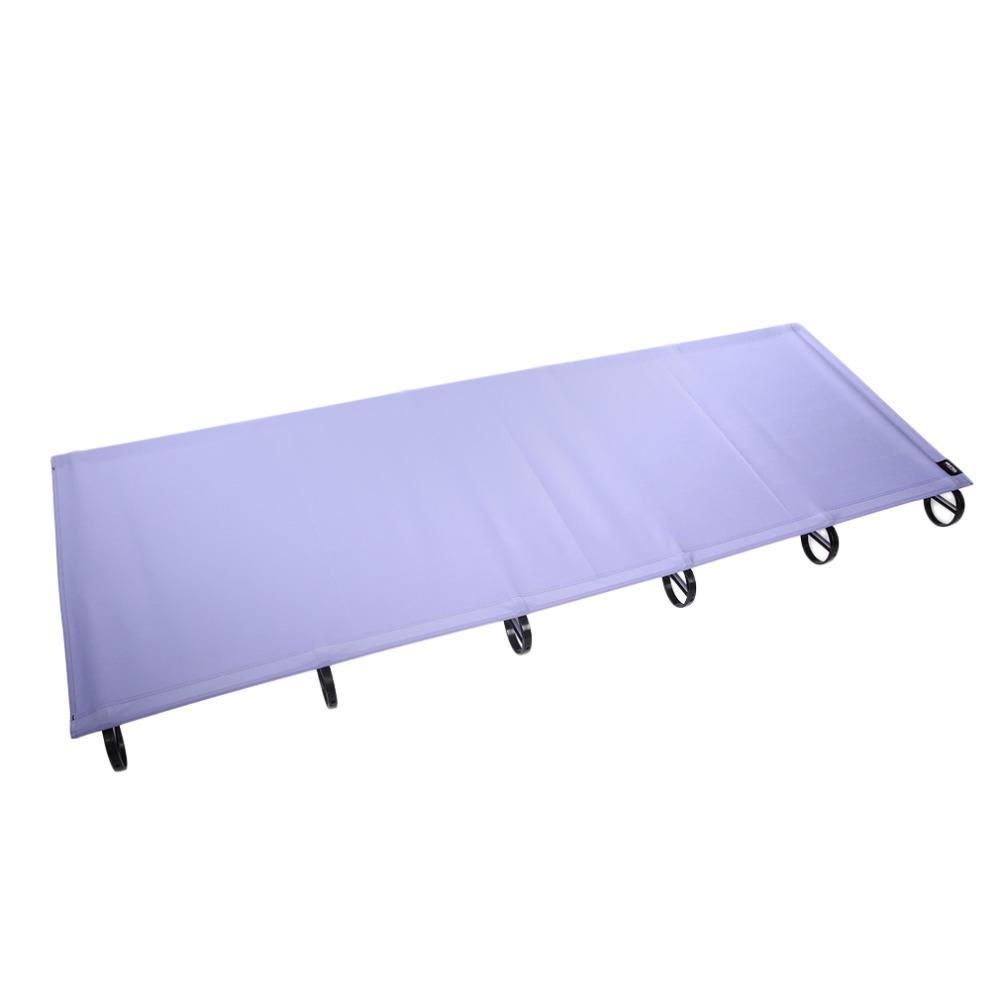folding bed camping achetez des lots petit prix folding bed camping en provenance de. Black Bedroom Furniture Sets. Home Design Ideas