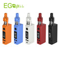 Electronic Cigarette Joyetech eVic VTwo Mini Full Kit with CUBIS Pro 4ml Tank 75W box mod