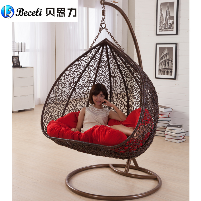 Indoor Swing Chair For 21 Cozy Hammock Quot Hang Out