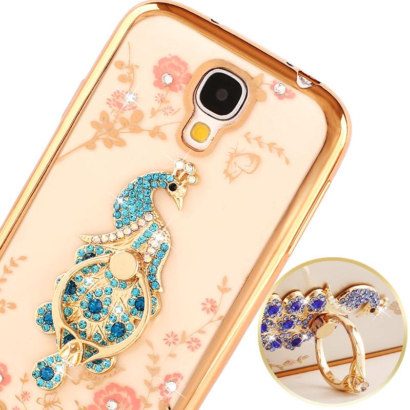 SK BLING Case Samsung Galaxy S4 S 4 i9500 i9502 i9505 i9506 CASE SGH-I337 GT-i9500 GT-i9505 GT-i9506 GT-i9502