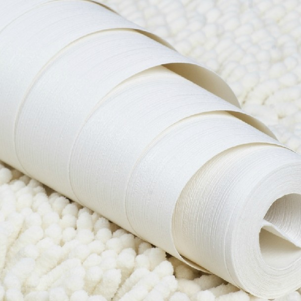 online buy wholesale plain white wallpaper from china