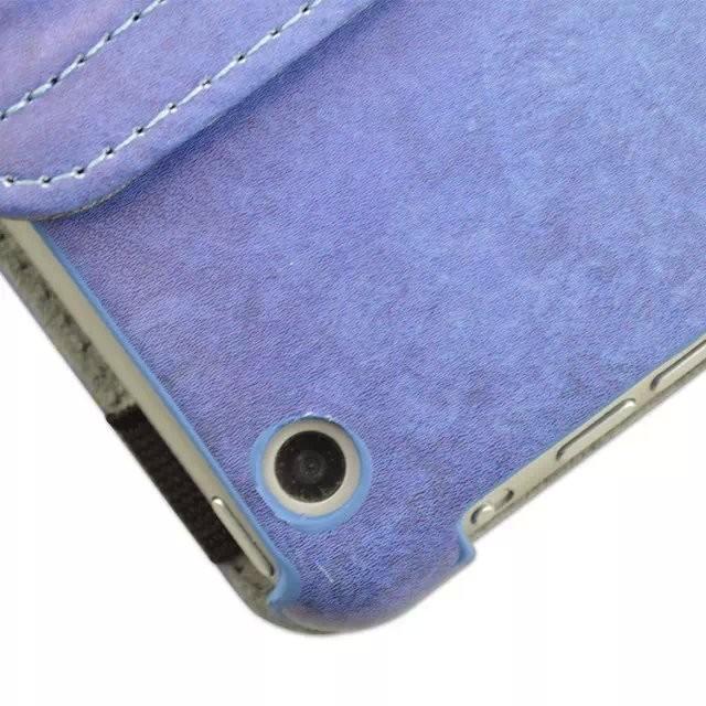 Чехол для планшета 360 ipad 5/air pen & 1