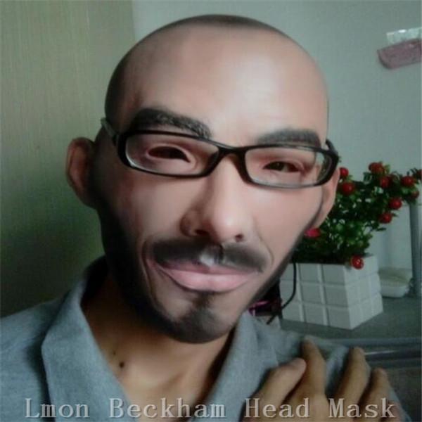 Kteam Last Human realistic 2