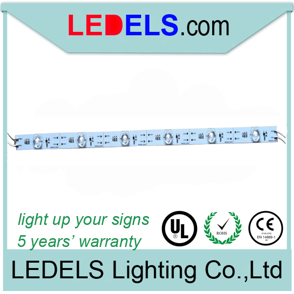 9.6w 12v Nichia led high power backlight  non-waterproof led rigid bar lights cabinet strip light<br><br>Aliexpress