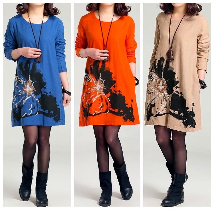 Женское платье OEM vestidos femininos 2015 b2981 женское платье oem vestidos femininos 2015 1922