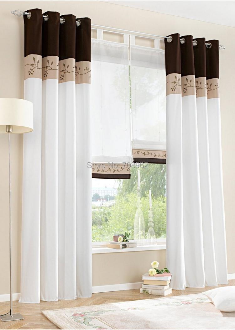 Online get cheap groene slaapkamer kleuren  aliexpress.com ...