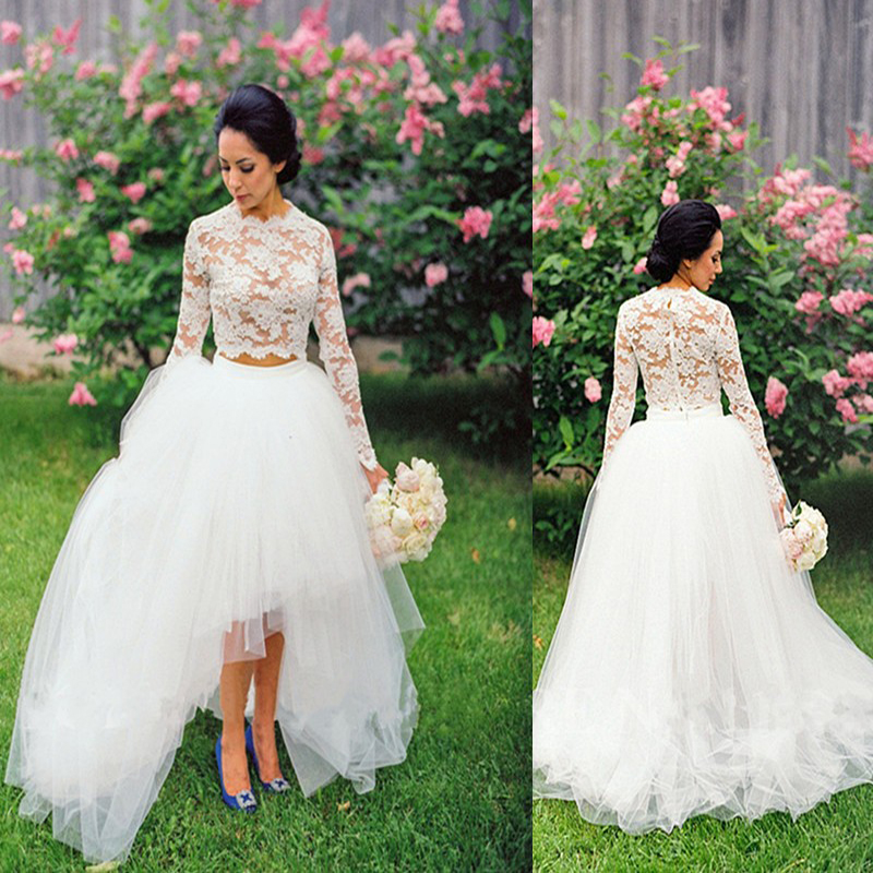 Popular Different Wedding Dress-Buy Cheap Different Wedding Dress ...