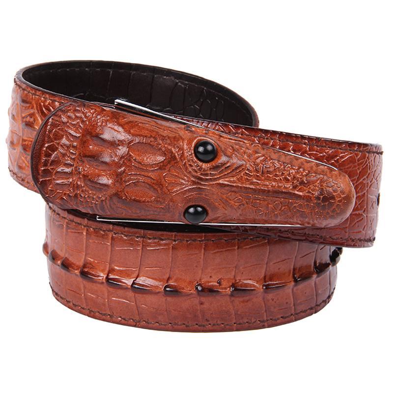 2015 new arrival designer belts high quality 100 real