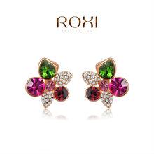 Серьги  от Bad Guy Jewelry(wholesale center) для Женщины, материал Акрил артикул 32353578589