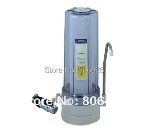 tap water purifier guarrantee your cooking water quality and offer special care for your family