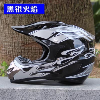 Шлем для мотоциклистов WTO шлем для мотоциклистов tuotu