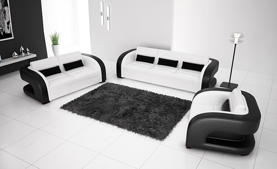 European Style Sofa Bed Modern Sofa Set Living Room