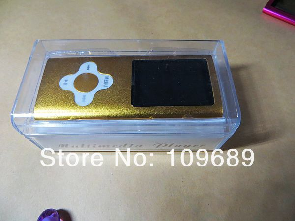 MP4-плеер OEM mp3 /mp4 4/slim fm 8 1,8/* 15 /dhl 4th mp4 плеер no 30pcs 4 mp3 mp4 8 1 8 9 hkpost 4th