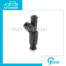 Buy 12 months guarantee fuel injector nozzle Ford Mondeo Mk3 Focus MK1 2, 99 cars OE No.0280155820 for $62.00 in AliExpress store