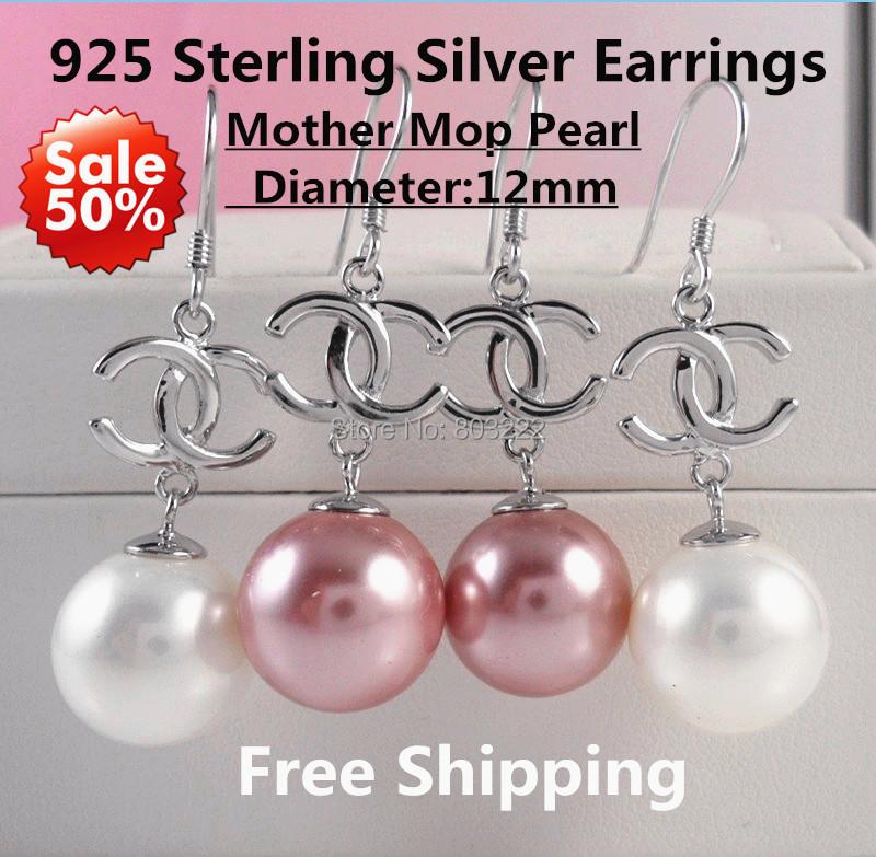 Jewelry Earring Jackets,12