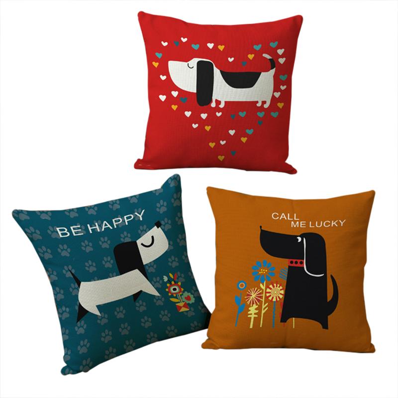 achetez en gros coussin fournisseur en ligne des. Black Bedroom Furniture Sets. Home Design Ideas