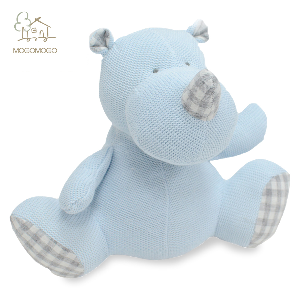 Hot selling to Europe high quality custom made doll,stuffed animals, doll/toy 100% linen plush toys(China (Mainland))
