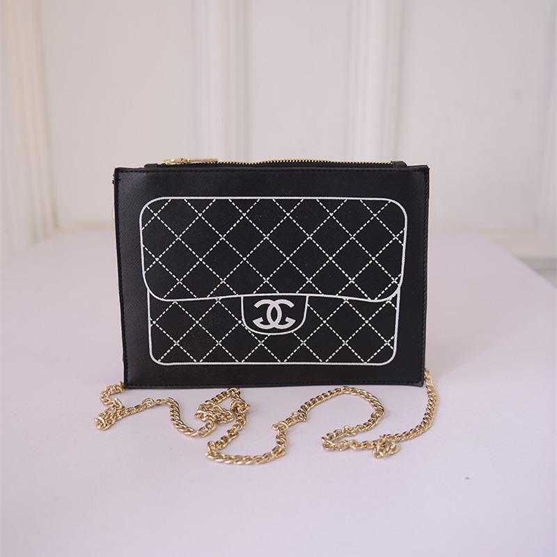 2015 women famous luxury brands clutch fashion famous designer purses and handbags 2015 bags handbags women